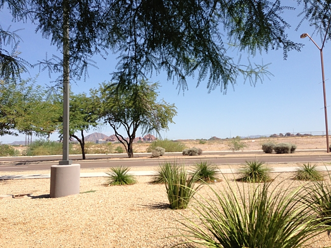 Tempe Office Building_opt