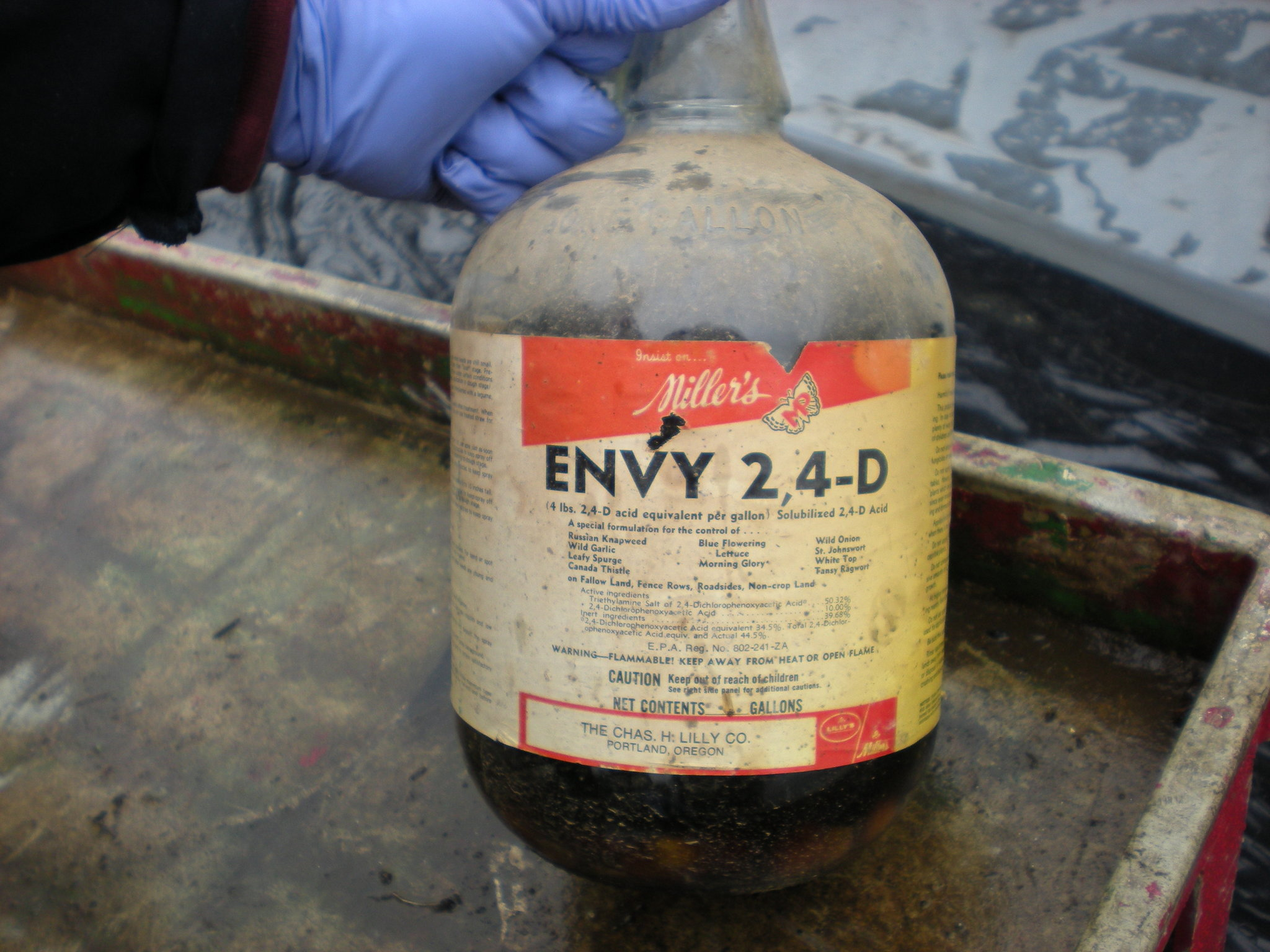 pesticide-collection-2011-24-djpg-66b25b8e9467d224
